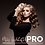 Thumbnail: MRS. LASHLIFT® PRO FIXING LOTION NR. 2