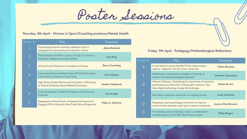 Conference Programme-7.jpg