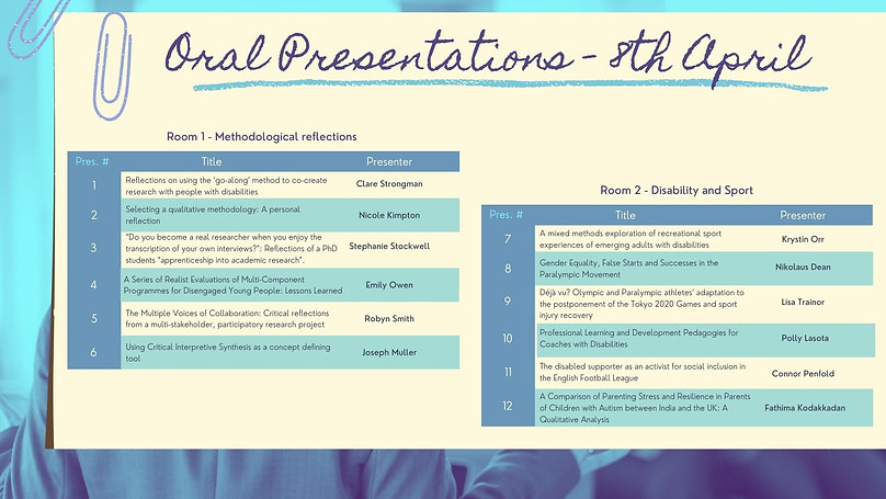 Conference Programme-3.jpg