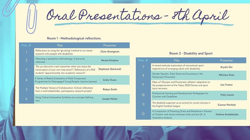 Conference Programme-3.jpg