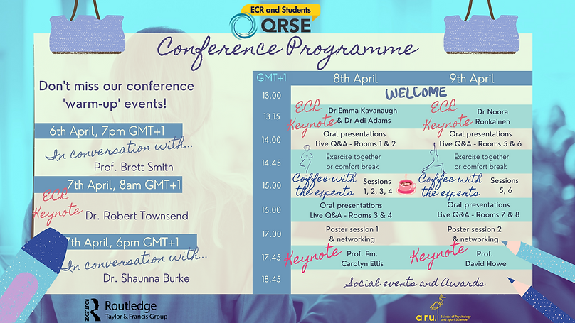 Conference Programme.png