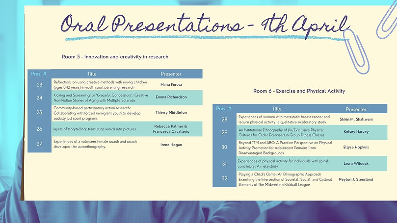 Conference Programme-5.jpg