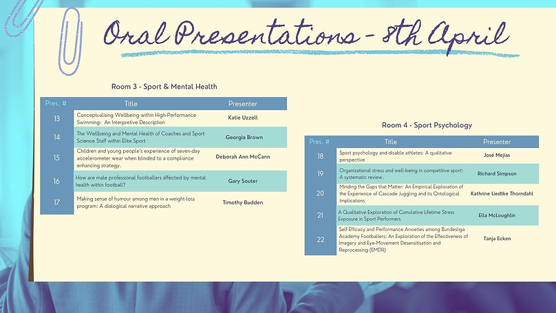 Conference Programme-4.jpg
