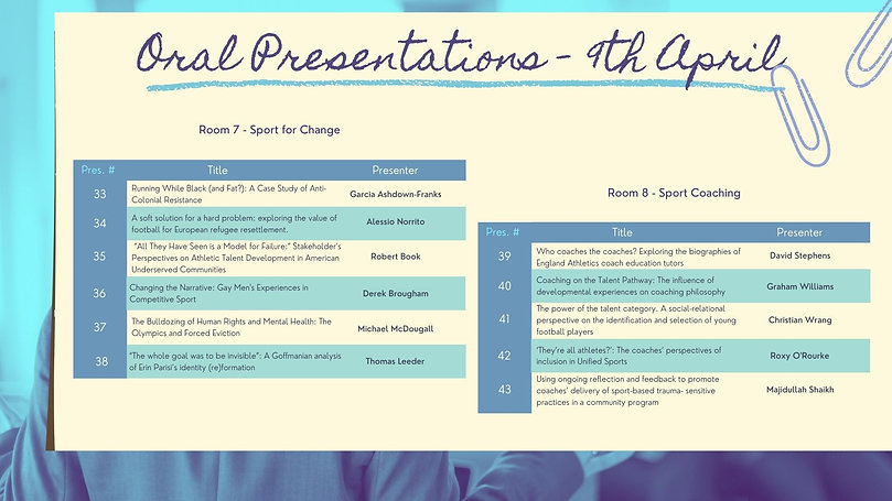 Conference Programme-6.jpg