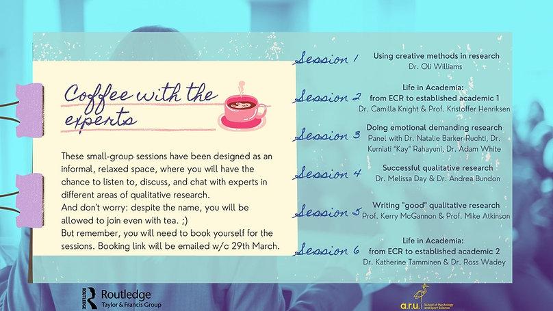 Conference Programme-2.jpg