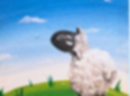 The sheep.png