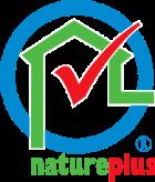 195px-Natureplus-Logo_edited.png