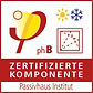 csm_siegel-zeritifizierte-komponente-pas