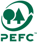330px-PEFC_Logo.svg.png