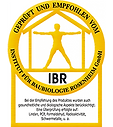 holzhaus-ibr-logo.png