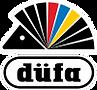 dufa-logo-335E9D002B-seeklogo.com (1).pn