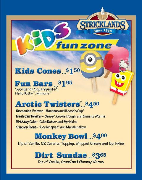 Stricklands-Streetsboro-Kids-Menu-2021.J