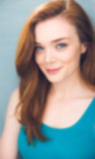 Victoria Pollack - headshot.jpg