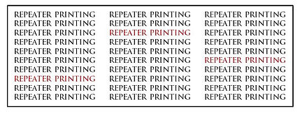 Repeater Printing.jpeg