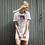 Thumbnail: Dress Shirt | Mental Health Brand | Right Time