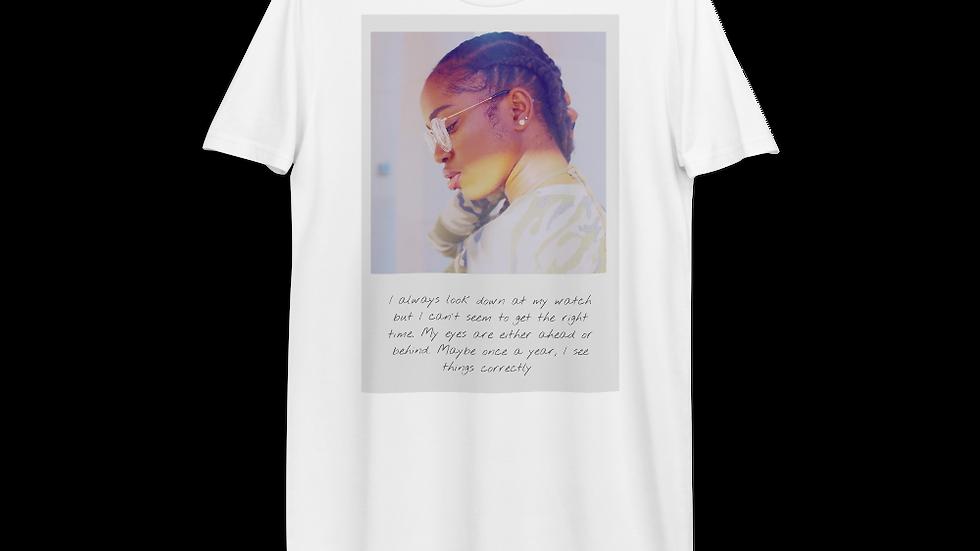 Dress Shirt | Mental Health Brand | Right Time