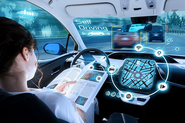 driverless_Adobe.jpg
