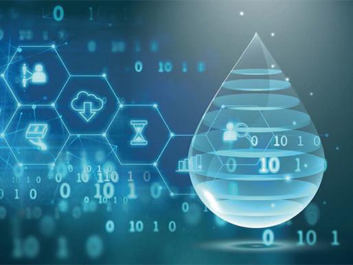 Harnessing IoT data