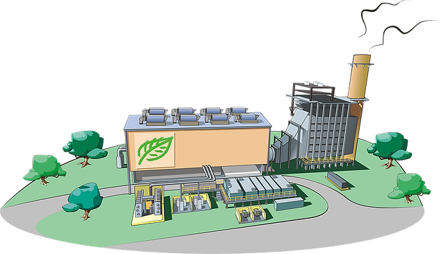 factory-3323978_960_720.png