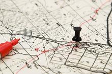 getmapping_PlanningMaps_Editable.jpg