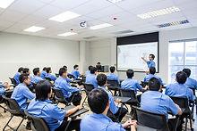 trainingcenter_04.jpg