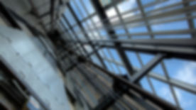 otis-rescue-hoistway-720x404.jpg