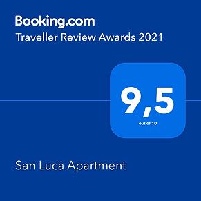 San Luca Award.png
