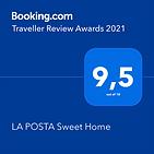 LA POSTA Award.png