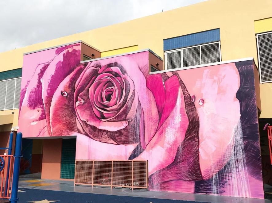 Santa Clara Elementary School