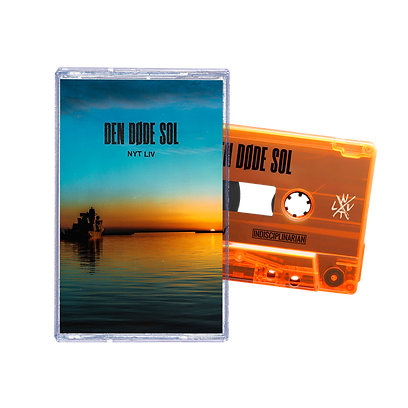 NytLiv_DenDødeSol_cassette01.png