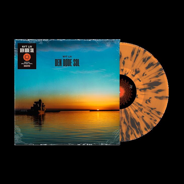 Vinyl04.png