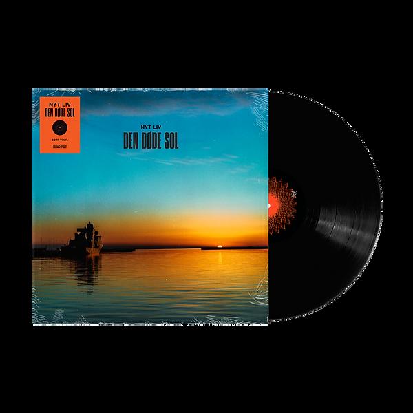 Vinyl07.png