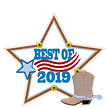 2019 Best of Logo High Res.png