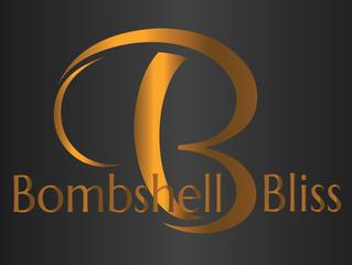 Bombshell Bliss Summit