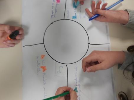 Orthographe collaborative