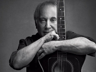 """You Can Be Playing It Perfectly, But Not Be Playing It Well"" - Paul Simon"