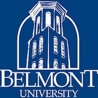 Belmont U - Curb College of Entertainment Business & Music