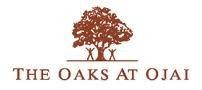 The Oaks At Ojai