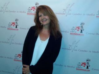 Geena Davis Institute on Gender In The Media