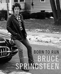 "Born To Run: ""Go Tell It"""