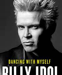 Are You Dancing With Yourself?