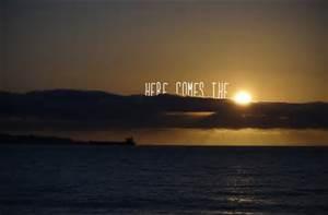 Daylight Savings: Here Comes The Sun