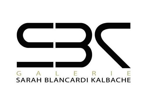 logo sbk (1).jpg