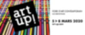 visuel-art-up-2020-600x250.jpg