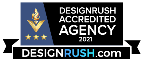 50.00-Design-Rush-Accredited-Badge.png