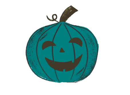 Best Teal Pumpkin Project Treat Ideas for 2020