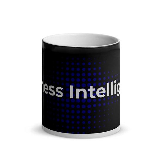 Official Business Intelligence Mug