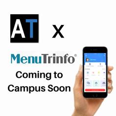 AssureTech, MenuTrinfo Partner