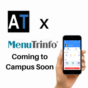 AssureTech, MenuTrinfo to Offer EpiCenter App, AllerTrain Course to Colleges, Universities