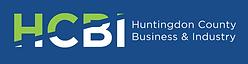 hcbi-logo1.png